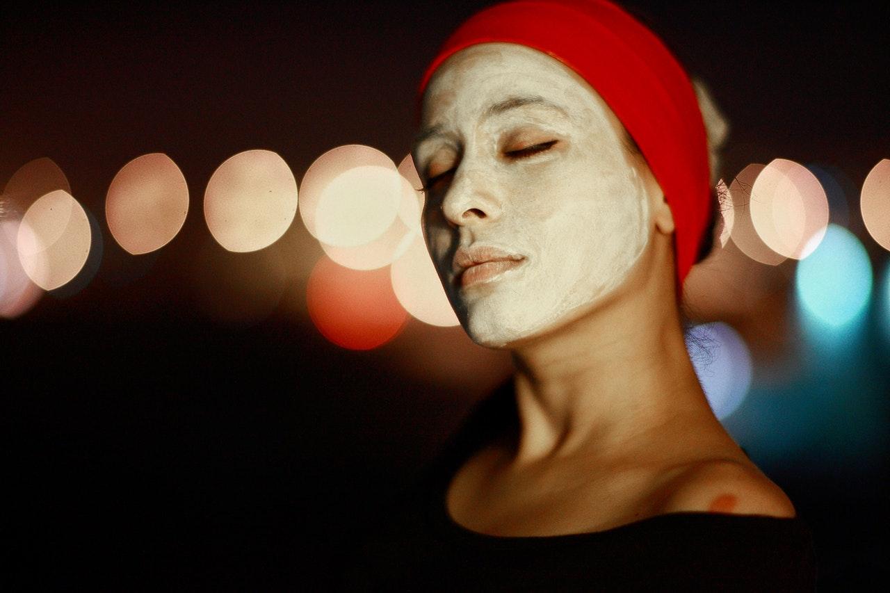 face mask myths
