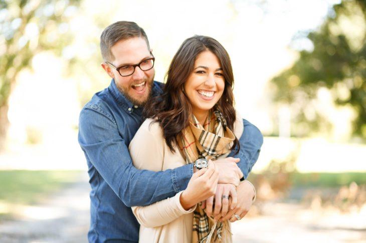 Ways to Impress Your Boyfriend